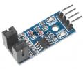 Art. No. SM-113  IR Optical Interrupter