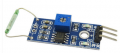 Art. No. SM-111  Reed Switch Sensor Detects Presence of Nearby Magnet