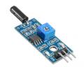 Art. No. SM-116  Normally Opened Vibration Sensing Module