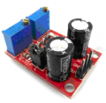 ART. No.  GEN-001  Square Wave Generator with Variable Frequency & Duty Cycle