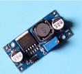 Art. No. PS-105   4A Step-Up 5V to 35V Regulator