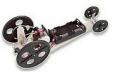 Art.No. MK-102  Big Wheel Racer Kit