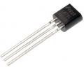 78L05 5 Volt 3-Terminals Positive Regulator $1.30 for 2-