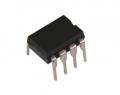 LM386 0.7W Audio Power Amplifier