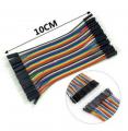 J-10-M-M 10cm (4