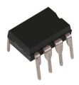 LM358    Dual Operational Amplifier     $1.00 for 3