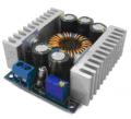 ART. NO.  PS-112  12A Step-Down Converter/Regulator for Motor Cars & ROV